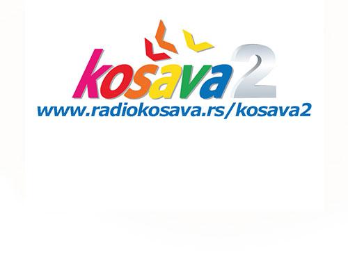 Radio Košava 2