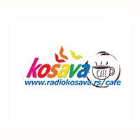 Radio Košava Cafe