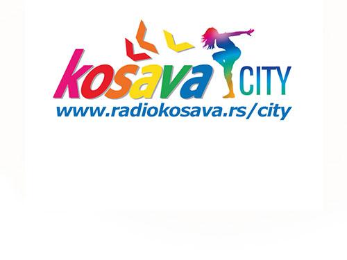 Radio Košava City