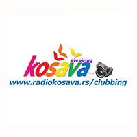 Radio Košava Clubbing