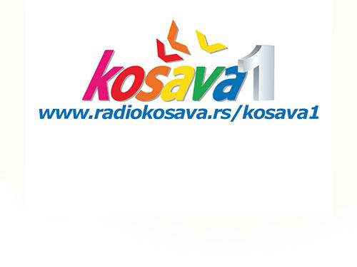 Radio Košava 1