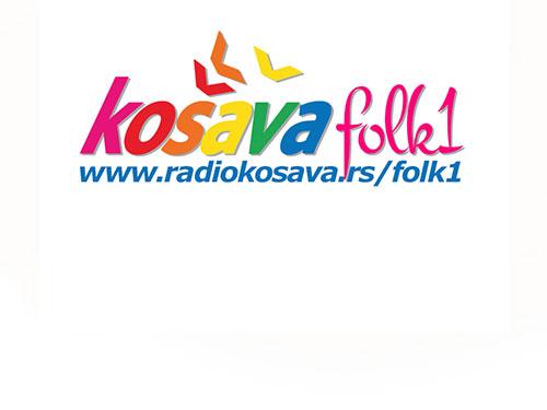 Radio Košava Folk 1