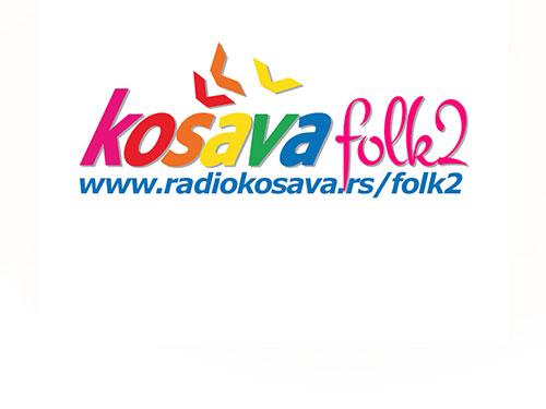 Radio Košava Folk 2