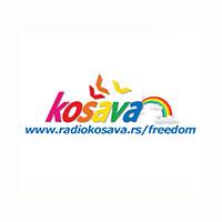 Radio Košava Freedom