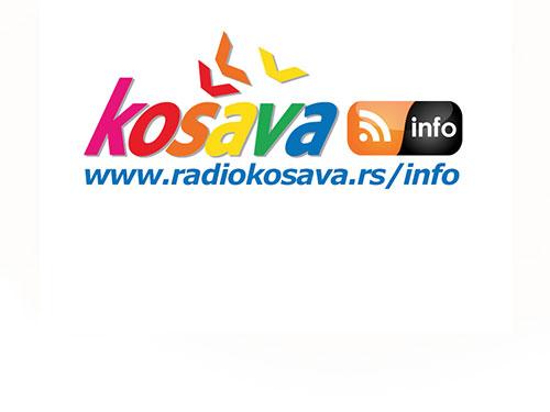 Radio Košava Info