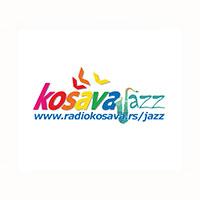 Radio Košava Jazz