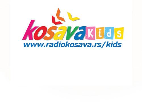 Radio Košava Kids