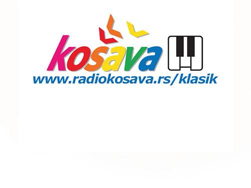 Radio Košava Klasik