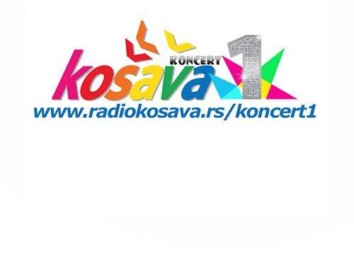 Radio Košava Koncert