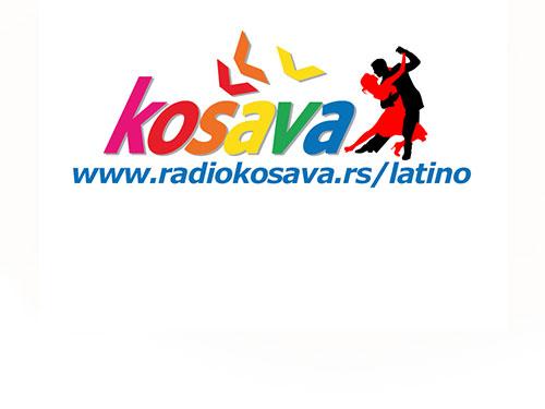 Radio Košava Latino