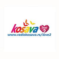 Radio Košava Love 2