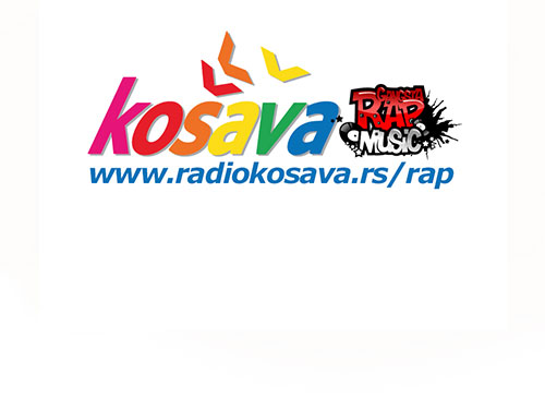 Radio Košava Rap