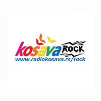 Radio Košava Rock