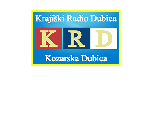 Radio Krajiški Dubica