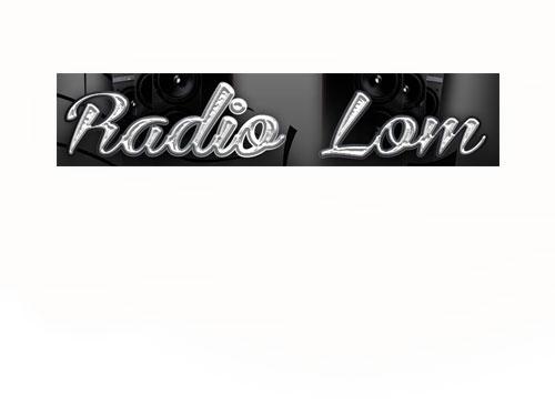 Radio Lom