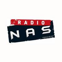 Radio Naš