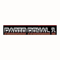 Radio Royal 1
