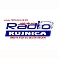 Radio Rujnica
