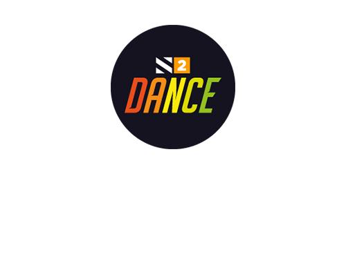 Radio S Dance