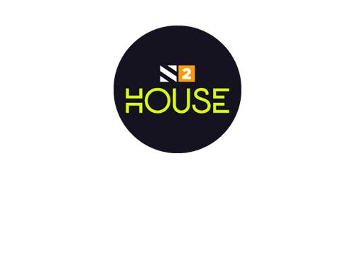 Radio S House
