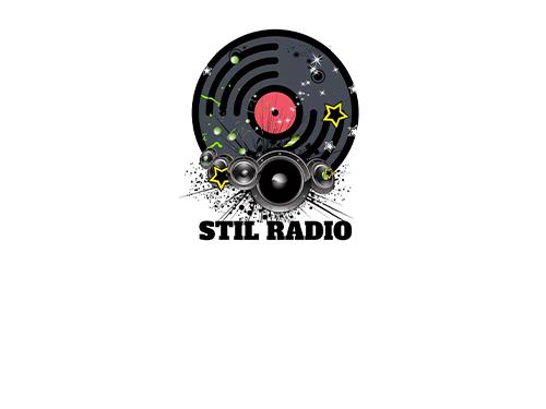 Radio Still