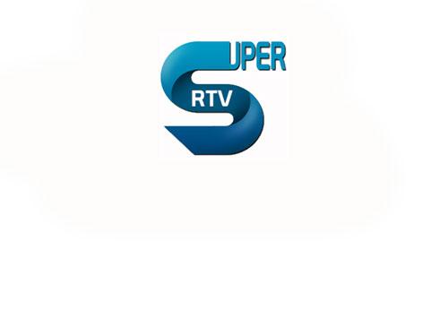 Radio Super