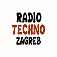 Radio Techno