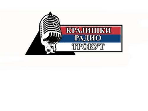 Radio Krajiški Trokut