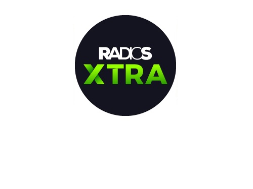Radio S XTRA