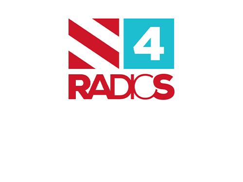 Radio S4