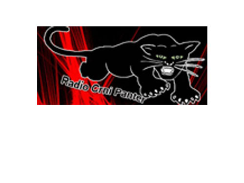 Radio Crni Panter
