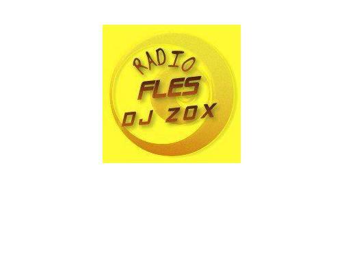 Radio Fleš