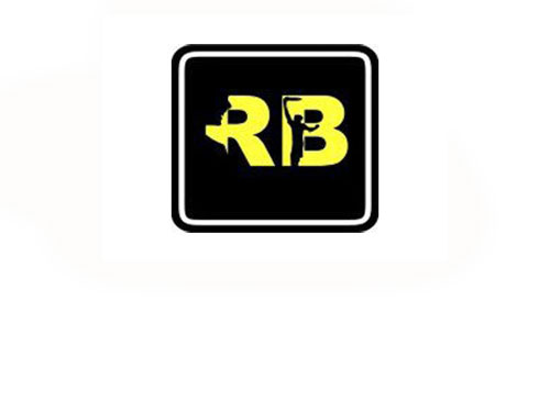Radio Razbibriga