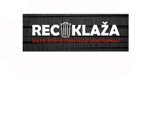 Radio Reciklaža