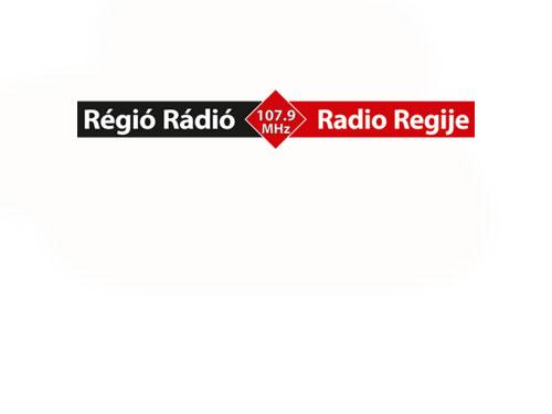 Radio Regije Bačka