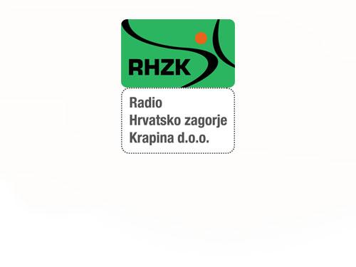 Radio RHZK