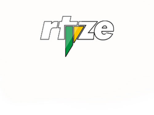 Radio RTV Zenica