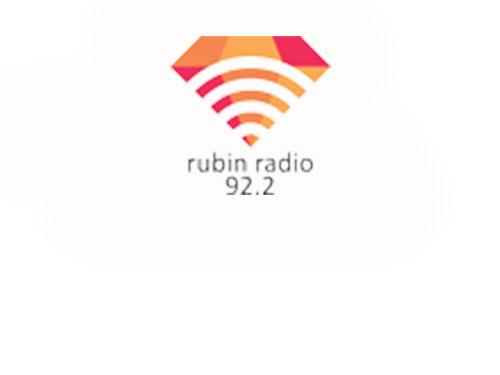 Radio Rubin