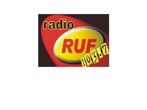 Radio Ruf