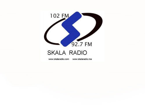 Radio Skala 2