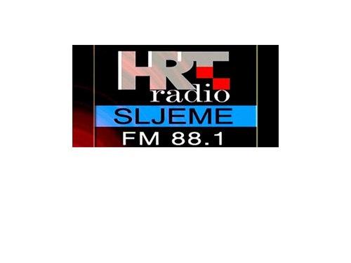 Radio Sljeme