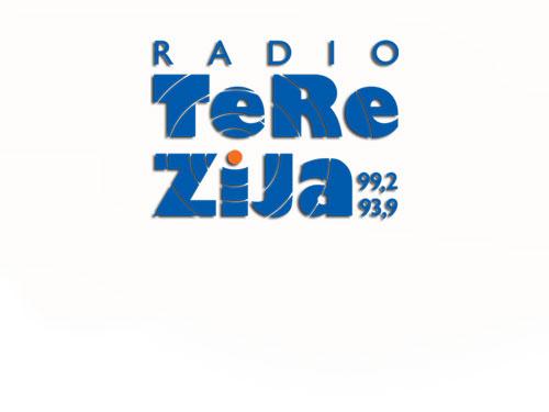 Radio Soundset Terezija