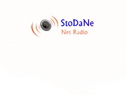 Radio Što Da Ne