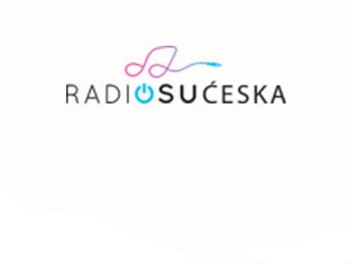 Radio Sućeska