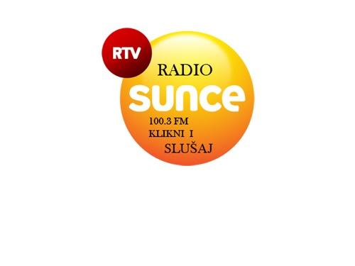 Radio Sunce