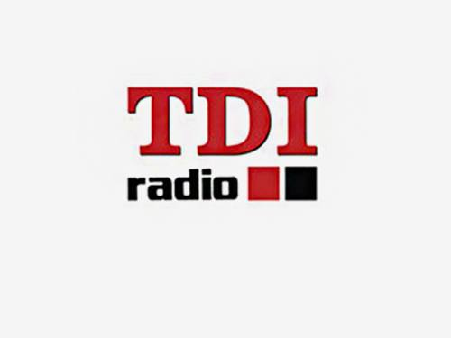 Radio TDI House