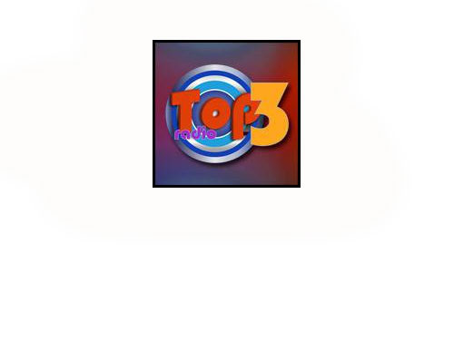 Radio Top 3