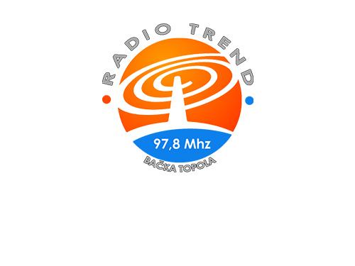 Radio Trend