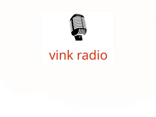 Radio Vink