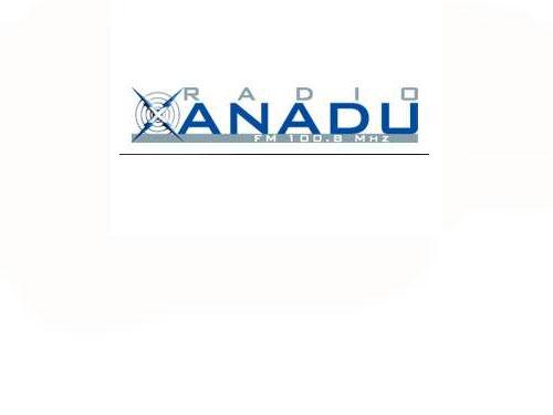 Radio Xanadu